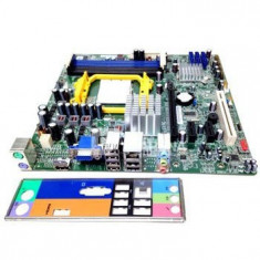 Placa de baza second hand Socket AM3 Acer RS880M05A1, Pentru AMD, DDR 3