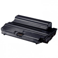 Cartus toner reconditionat ML-D3470B ORIGINAL Samsung ML-3471ND - Cartus imprimanta
