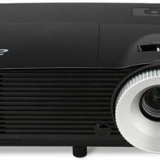Videoproiector Acer X122, 3000 lumeni, 1024 x 768, Contrast 13000:1 (Negru)