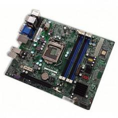 Placa de baza second hand Acer Q65H2-AD LGA1155
