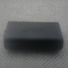 Acumulator pt controller XBOX ONE, Alte accesorii