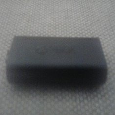 Acumulator pt controller XBOX ONE