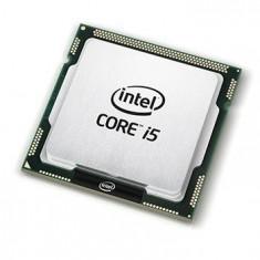 Procesor Intel Quad Core i5-3470 Generatia 3, 6Mb SmartCache - Procesor PC Intel, Intel Core i5