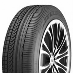Anvelopa vara NANKANG AS-1 XL 205/40 R18 86H - Anvelope vara