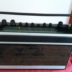 RADIO GLORIA 3, TEHNOTON, NU FUNCTIONEAZA . - Aparat radio