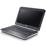 Laptop sh Dell Latitude E5420, Intel Core i5-2520M, QWERTY US - Laptop Dell, Diagonala ecran: 14