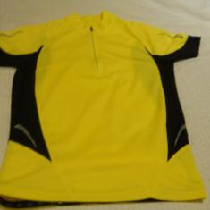 Imbracaminte ciclism - Echipament Ciclism Altele