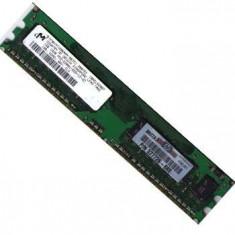 Memorie pc 1gb ram ddr2-667 PC5300 - Memorie RAM