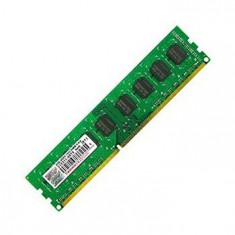 Memorii server second hand 2Gb DDR3-1333 PC3-10600E - Memorie server