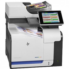 Multifunctionala sh HP LaserJet Enterprise 500 Color M575f MFP