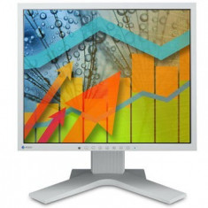 Monitoare Lcd second 5ms, Eizo Flexscan S1701-ST - Monitor LCD Eizo, 17 inch