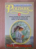 POLDARK- ZILE ZBUCIUMATE-  W. GRAHA, VOL III