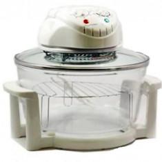 Cuptor cu halogen Victronic VC 529 Practic HomeWork - Cuptor Electric
