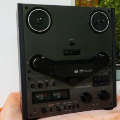 Magnetofon AKAI GX 636
