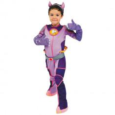 Costum pentru copii Odd, Code Lyoko, M5/7