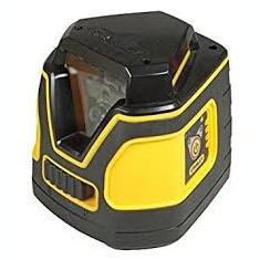 Nivela laser SLL360 STANLEY - Nivela laser cu linii