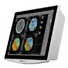 Sistem POS Viewmedic Vario 19C, Celeron M 1, 6GHz, 19 inch