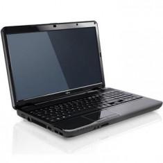 Laptop sh Fujitsu LIFEBOOK AH531, i3-2350M, Tastatura Numerica