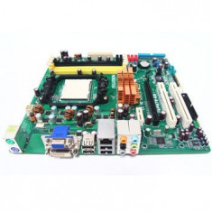 Placa de baza socket AM2 Pegatron APM78-GS