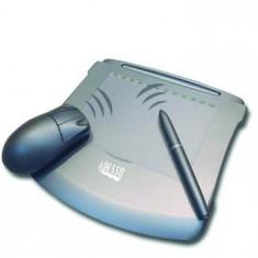 Tableta grafica noua Adesso CyberTablet 6400