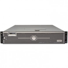 Server Dell Poweredge 2950 G2, 2x Xeon E5345, 32Gb, 2x2TB
