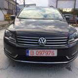 Volkswagen Passat 2.0 TDI 2013, Motorina/Diesel, 212000 km, 2000 cmc