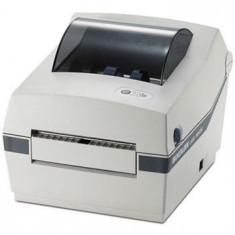 Imprimante etichete second hand Bixolon SRP-770II - Imprimanta termice