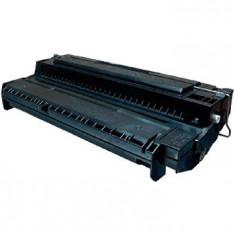 Cartus toner nou compatibil HP 92274A/Canon EP-P Negru - Cartus imprimanta