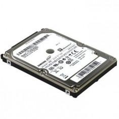 Hard Disk laptop Seagate Momentus ST320LM001 320Gb Sata II - HDD laptop