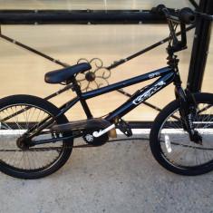 BMX Spin Kobe, bicicleta copii 20