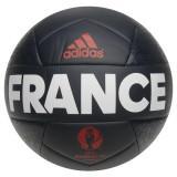 Minge Fotbal Adidas Euro 2016 France/Franta Originala - Marimea 5