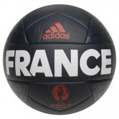 Minge Fotbal Adidas Euro 2016 France/Franta Originala - Marimea 5, Liga