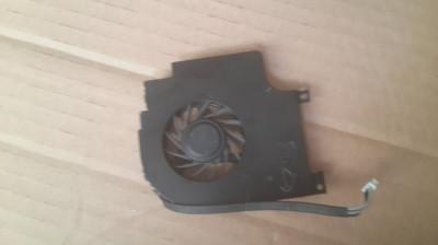 Ventilator BenQ Joybook r55v & R55 & R55e dq5d566cb16 PHILIPS X57, X58 ca NOU foto