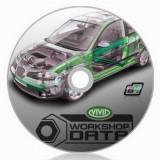 VIVID WORKSHOP DATA/Atris Technik 2015 (lb. Romana) workshopdata - Manual auto
