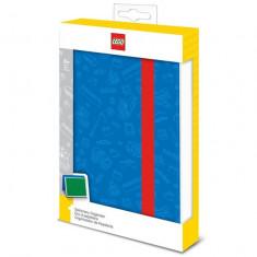 Cutie pentru rechizite LEGO (51501) - LEGO Classic