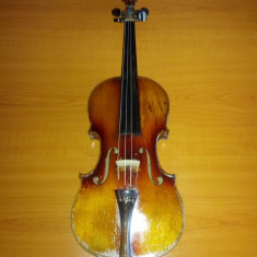Vand Vioara Altele Stradivarius Made in Germany