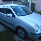 De vanzare Volkswagen POLO 1.4 TDI, An Fabricatie: 2003, Motorina/Diesel, 243 km, 1400 cmc