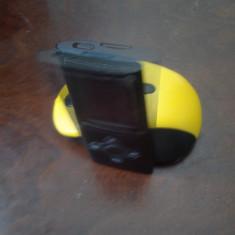 MP3 player Alta selecline cu cutie si garantie
