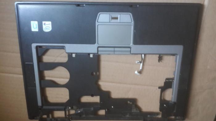 palmrest  boxe difuzoare DELL Latitude D820 D830 d531 pp04x Precision M65 m4300