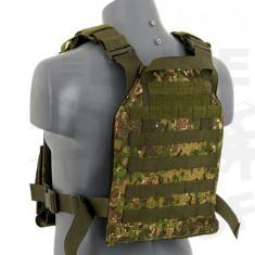 Vesta tactica Assault Plate Carrier - PG [8FIELDS] - Echipament Airsoft