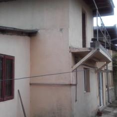 Casa in Com.Vidra de vanzare - Casa de vanzare, 88 mp, Numar camere: 3, Suprafata teren: 1200
