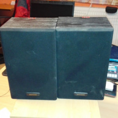 Boxe Audio Siemens RS 247 G4 60 Watt 4 Ohm, 41-80W