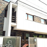 Vila pipera - Casa de vanzare, 162 mp, Numar camere: 4, Suprafata teren: 88