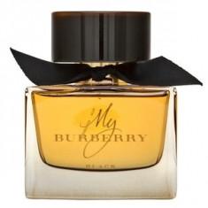 Burberry My Burberry Black parfum pentru femei 90 ml - Parfum femeie