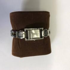 Ceas Guess Femei - Ceas dama Gucci, Mecanic-Manual