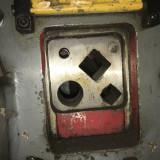 Masini si scule
