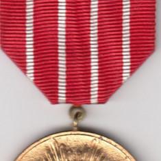 ROMANIA MEDALIE A 50 a ANIVERSARE A PARTIDULUI COMUNIST ROMAN 8 MAI 1971 - Medalii Romania