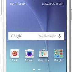 Smartphone Galaxy j2 dual sim 8gb alb