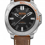 Ceas original Hugo Boss 1513294