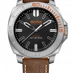 Ceas original Hugo Boss 1513294 - Ceas barbatesc Hugo Boss, Fashion